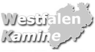 Westfalen-Kamine Peter Hahn