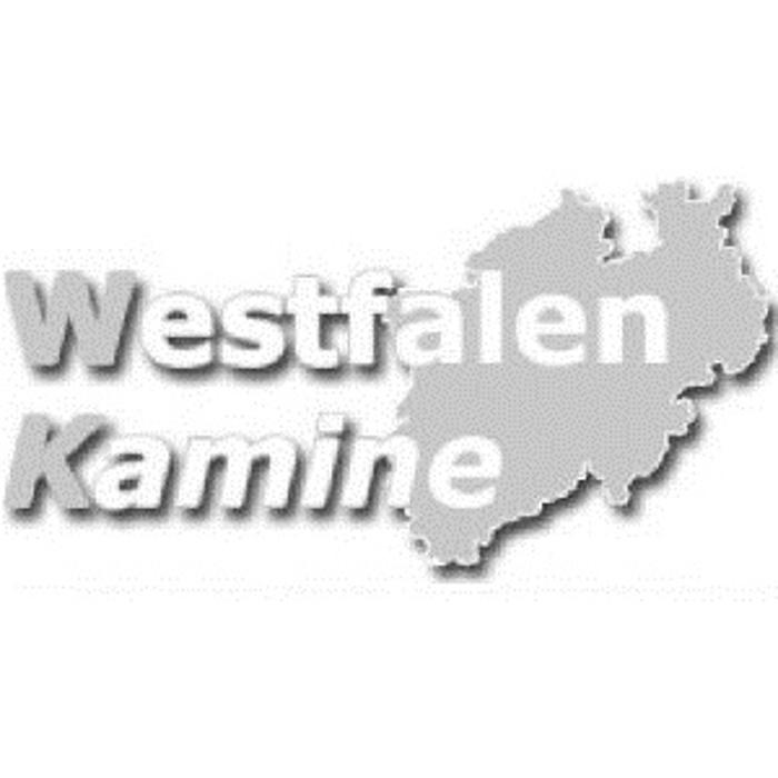 Bild zu Westfalen-Kamine Peter Hahn in Gelsenkirchen