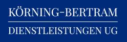 Körning-Bertram Dienstleistungen UG