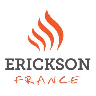 Erickson Coaching France