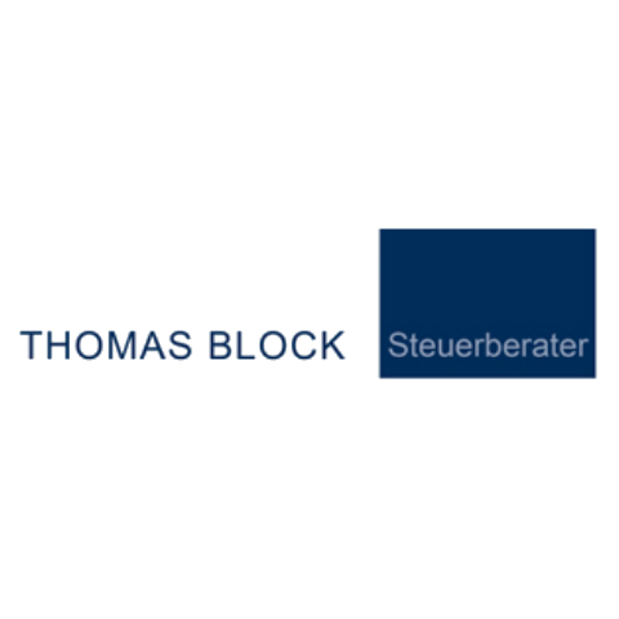 Bild zu Thomas Block Steuerberater in Overath