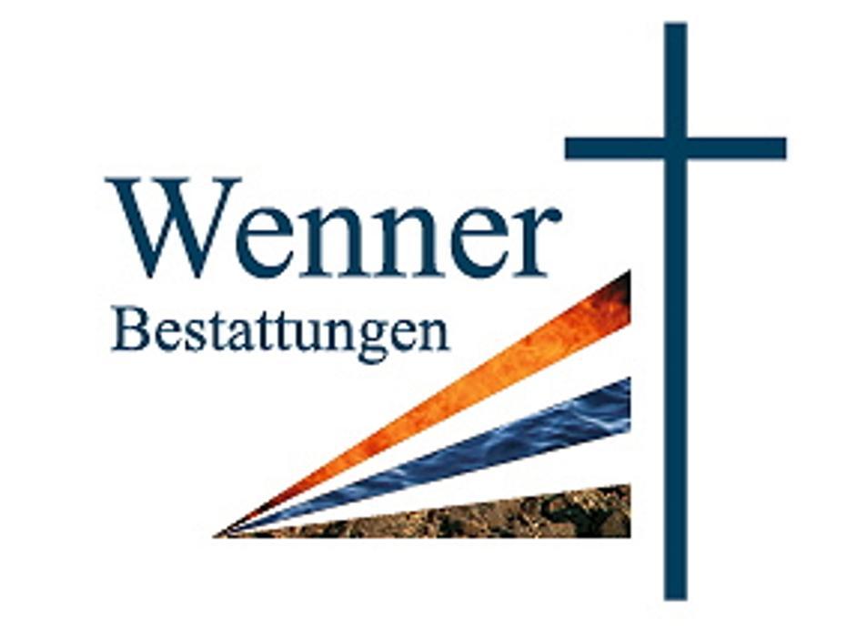 Bild zu Wenner Bestattungen in Bad Sassendorf