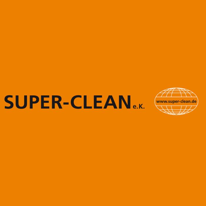 Bild zu Super-Clean e.K. Ihr Hygieneprofi in Odenthal