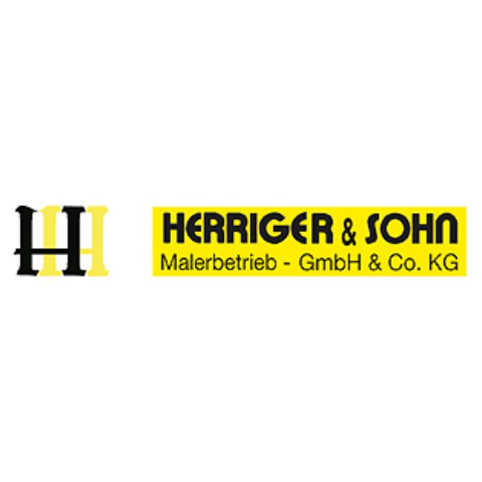 Bild zu Herriger & Sohn GmbH & Co. KG in Langenfeld im Rheinland