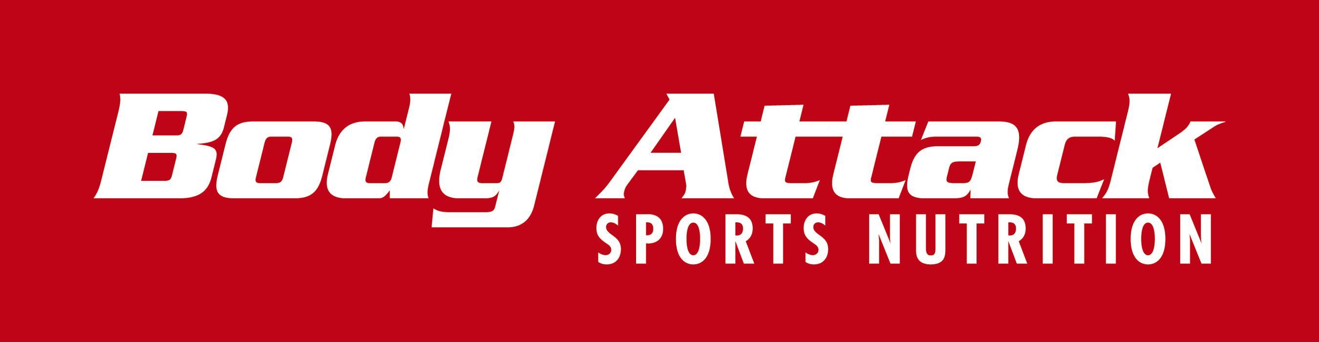 Body Attack Premium Store Kassel