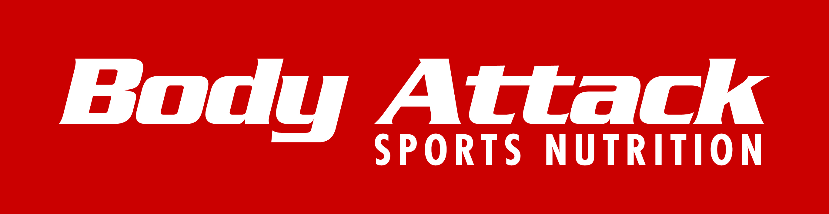 Body Attack Premium Store Wien