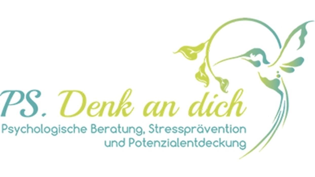 Bild zu PS. Denk an dich - Psychologische Beratung, Stressprävention und Potenzialentdeckung in Forst in Baden