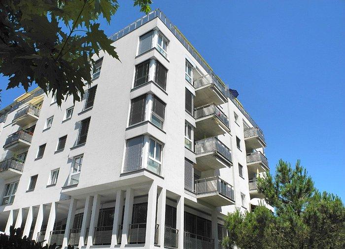 Golay Immobilier SA