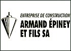 Epiney Armand et Fils SA