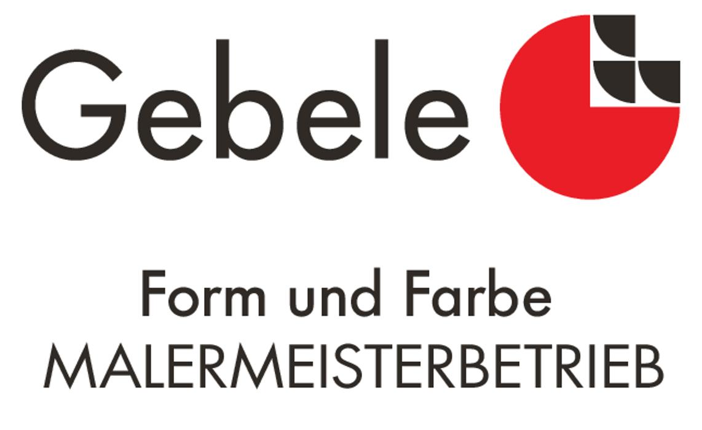 Bild zu Form Und Farbe Gebele Malermeisterbetrieb Tommy Gebele e.K. in Durach