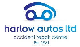 Harlow Autos Ltd