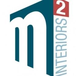 METRE SQUARE INTERIORS