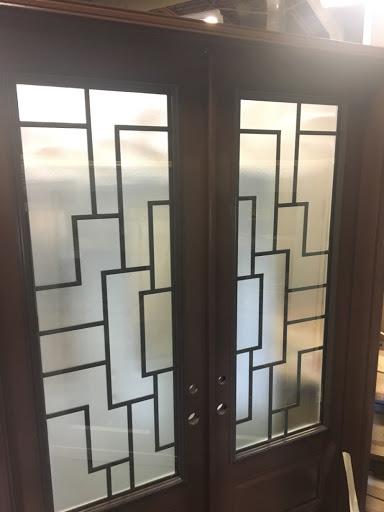 Action Windows Plus Doors - Toronto, ON M3J 2B8 - (416)727-2104 | ShowMeLocal.com