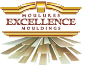 Moulures Excellence Inc. - Saint-Lambert, QC J4R 2M7 - (450)635-9663 | ShowMeLocal.com