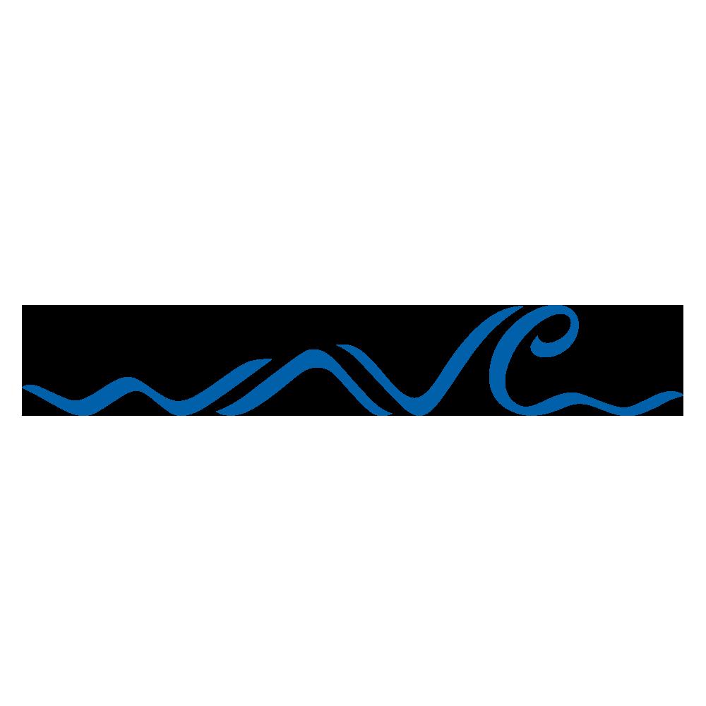 Wörgler Wasserwelt