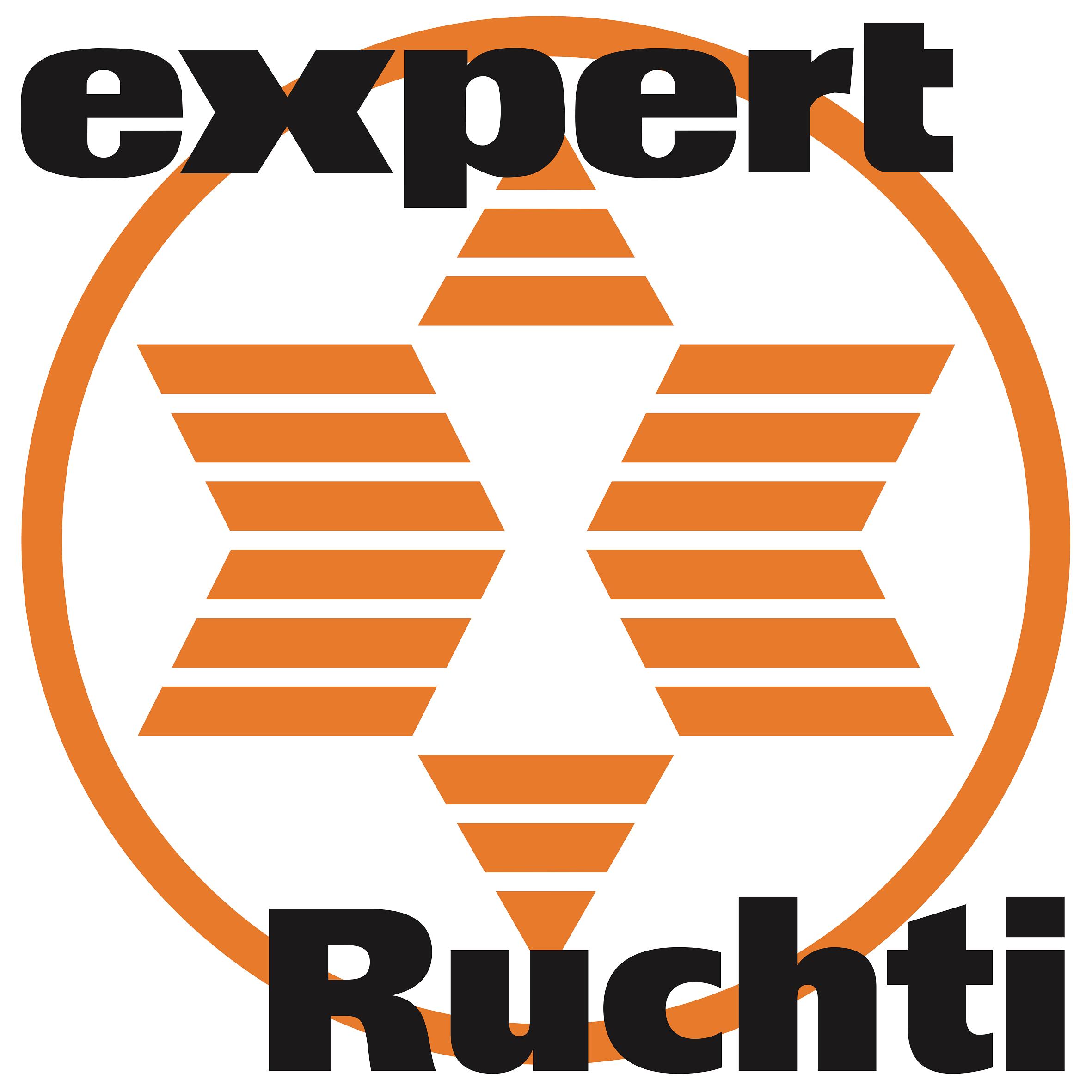 expert Ruchti
