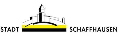 Stadtverwaltung Schaffhausen