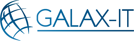 GALAX-IT dépannage informatique