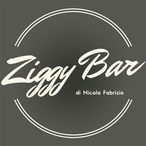 Ziggy Bar