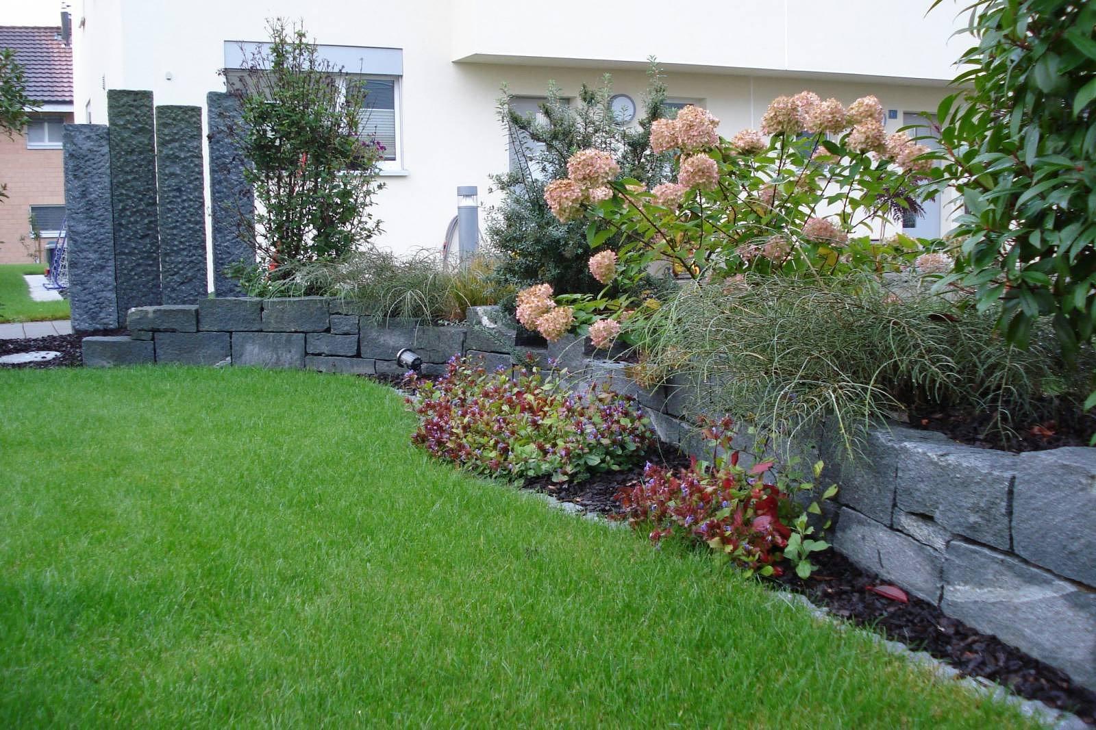 Hasler Gartenbau GmbH