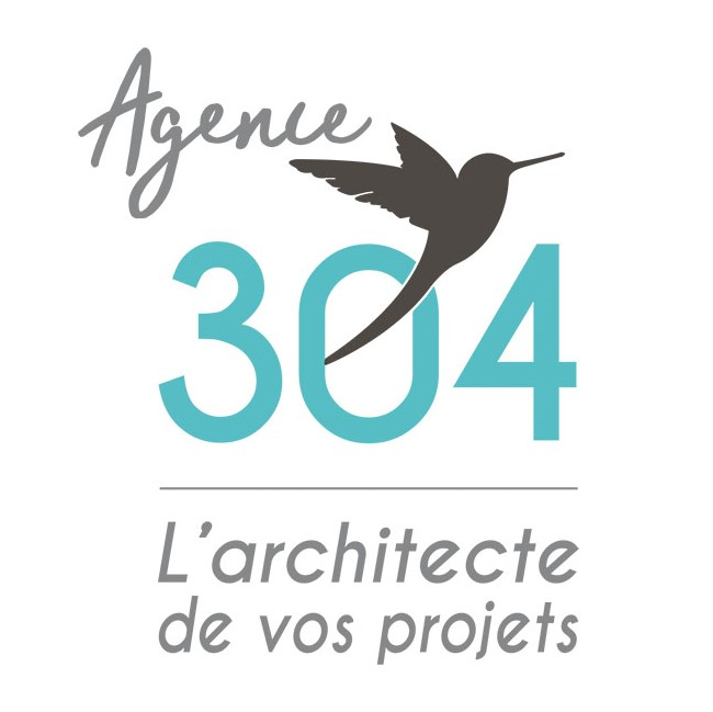Agence 304