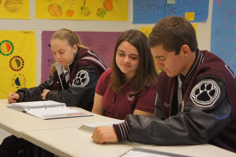 Peachtree Academy Primary