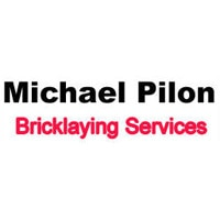 Pilon Bricklaying Pty Ltd - Dubbo, NSW 2830 - 0418 234 464 | ShowMeLocal.com