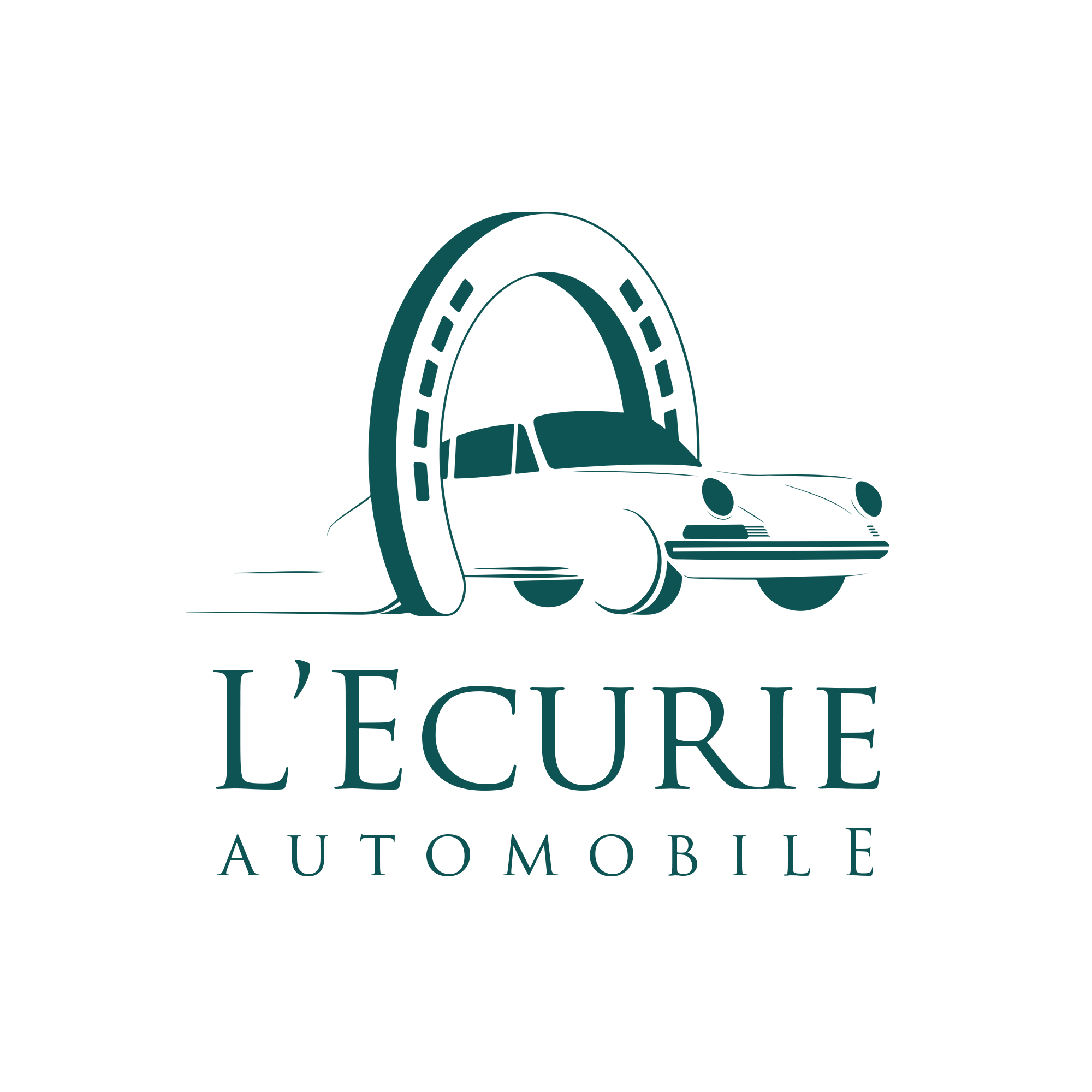 L Ecurie Automobile