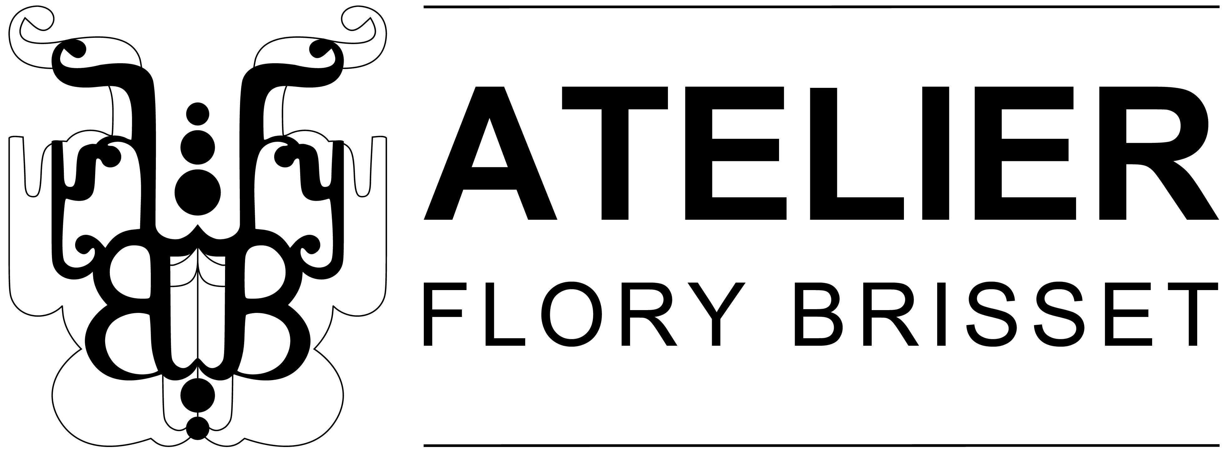 Atelier Flory Brisset