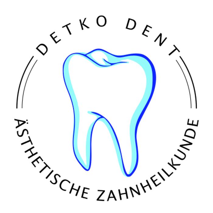Bild zu Zahnarztpraxis Elisabeth Detko-Kassem in Frankfurt am Main