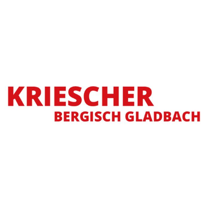 Bild zu Harald Kriescher Clubreisen in Bergisch Gladbach