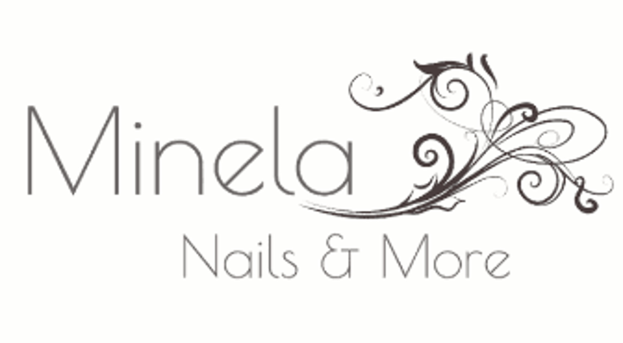 Minela Nails and More