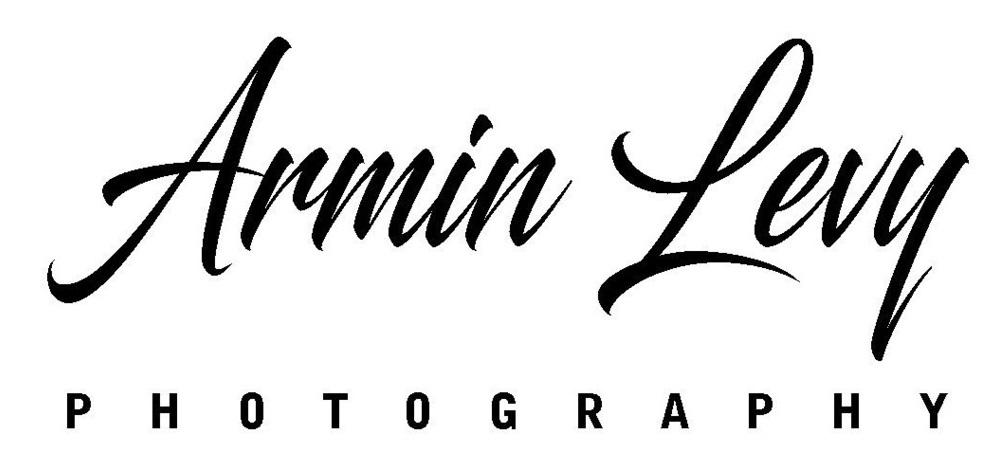 Armin Levy Fotojournalist   freischaffender Künstler