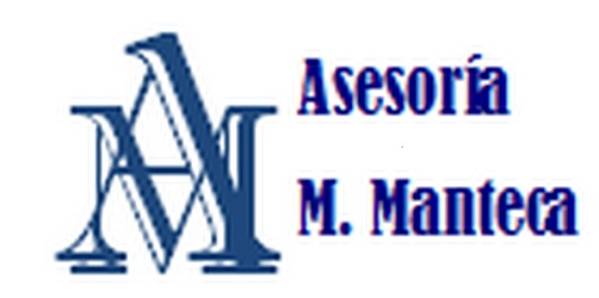 Asesoría M. Manteca