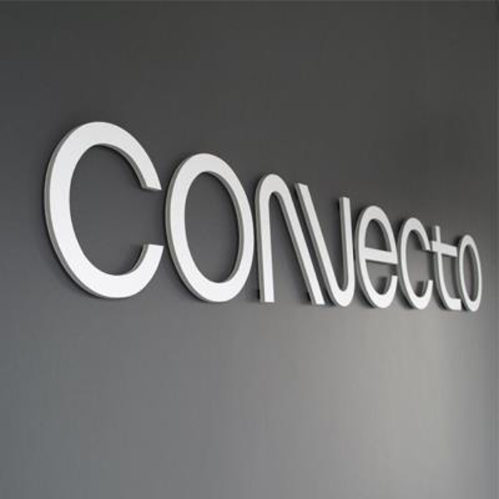 Bild zu Convecto GmbH in Offenbach am Main
