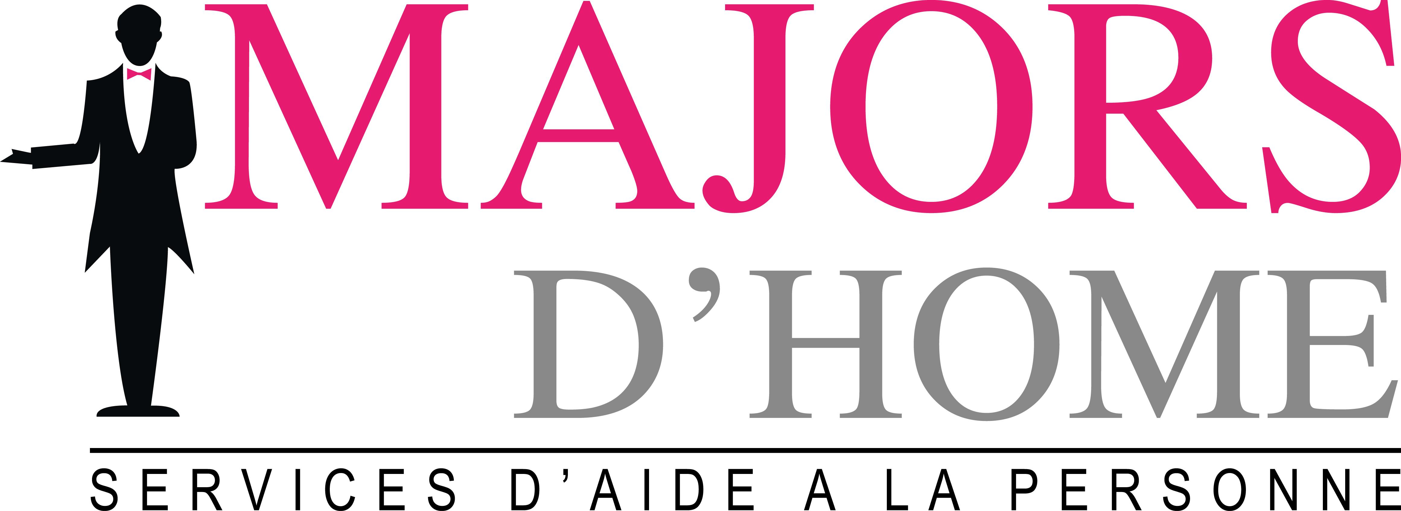 Maisons d'Accueil Seniors Majors d'Home