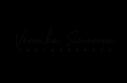 Véronika Simonova Photographe Mariage/Studio Bas-Rhin Alsace