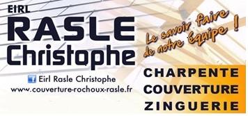 Eirl Rasle Christophe