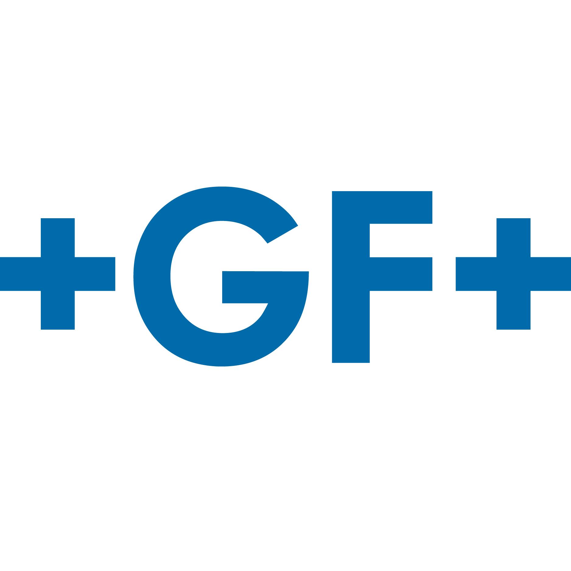 GF Machining Solutions Maquinas Ltda Logo