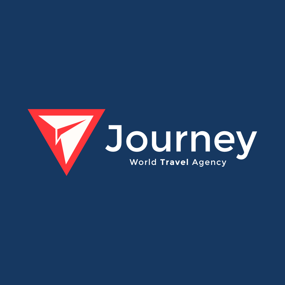 Journey World Travel Agency