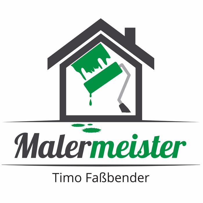 Bild zu Malermeister Timo Faßbender in Wermelskirchen