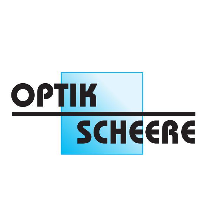 Bild zu Optik Scheere GmbH in Erding
