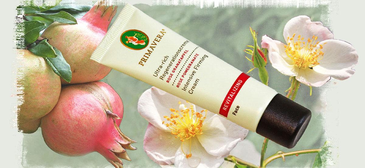 Fotos de Kosmetikstudio Blütenstern