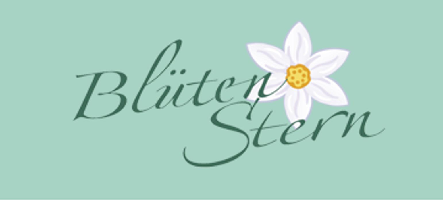 Bild zu Kosmetikstudio Blütenstern in Augsburg