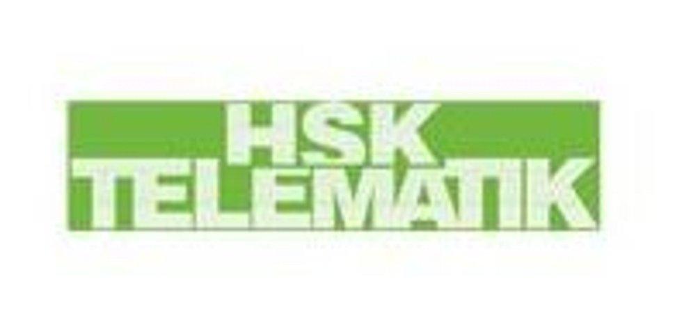 HSK-Telematik AG
