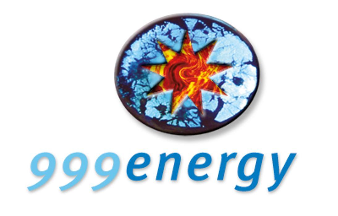 Bild zu 999energy in Reinheim im Odenwald