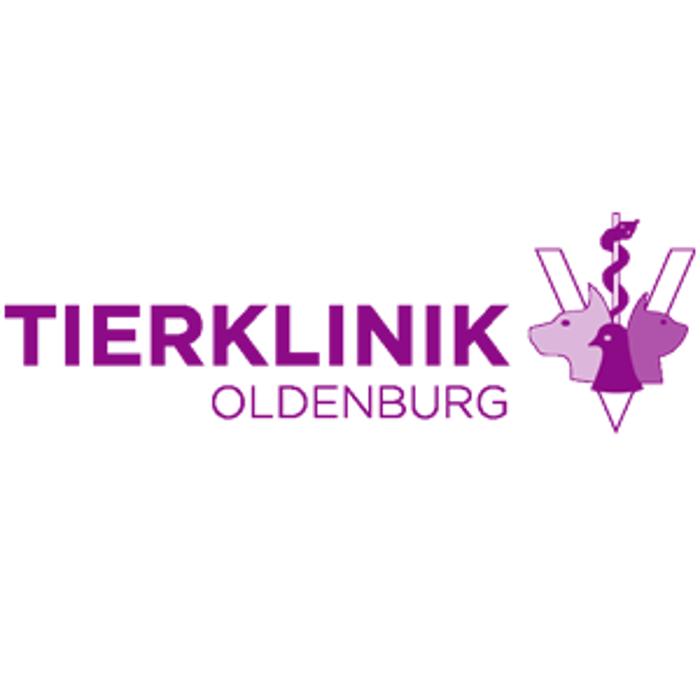 Bild zu Tierklinik Oldenburg Dr. Matthias Vick und Dr. Thorsten Kopp in Oldenburg in Oldenburg