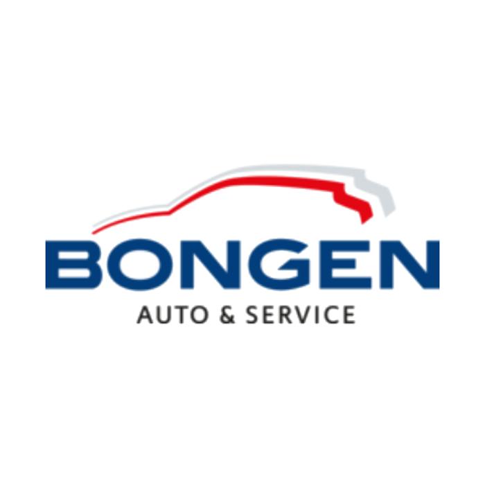 Logo von BONGEN Auto & Service GmbH
