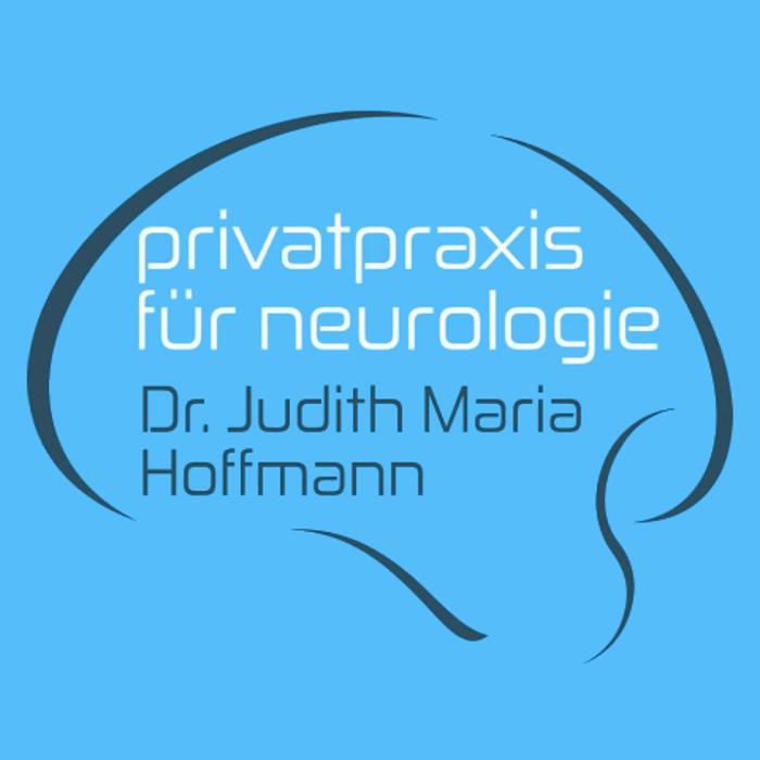 Bild zu Praxis für Neurologie - Dr. med. Judith Maria Hoffmann in Bonn