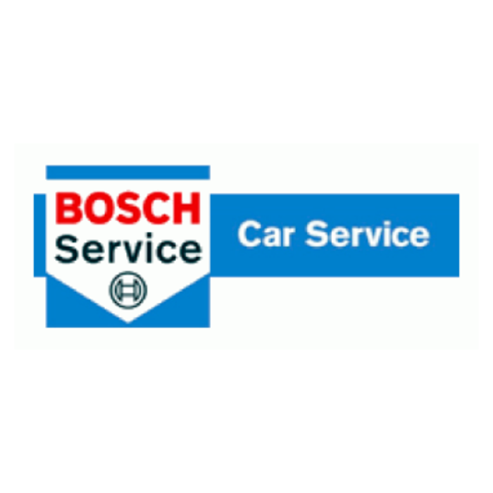 Bild zu Bosch-Service Kirch in Bergisch Gladbach
